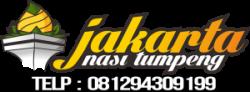 Nasi Tumpeng Jakarta Selatan